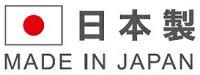 東京興電(KODEN) 海外用変圧器(ステップダウントランス) TB-1500【後払い手数料無料】