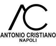 ANTONIO CRISTIANO   アントニオ クリスティアーノ