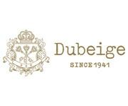 Dubeige|ドゥベージュ
