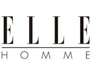 ELLE HOMME|エルオム