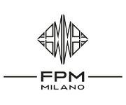 FPM MILANO|エフピーエム ミラノ