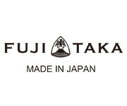 FUJITAKA|フジタカ