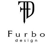 Furbo design|フルボデザイン