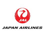 JAL | ジャパンエアライン