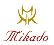 Mikado|ミカド