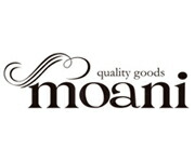 moani|モアニ