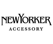 NEWYORKER|ニューヨーカー