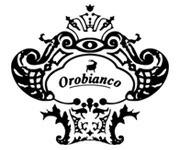 OROBIANCO|オロビアンコ