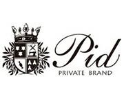 P.I.D|ピーアイディ