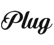 Plug|プラグ