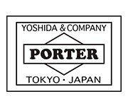 PORTER|ポーター