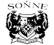 SONNE|ゾンネ