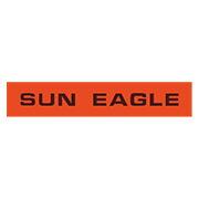 SUN EAGLE | サンイーグル