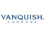 VANQUISH|ヴァンキッシュ
