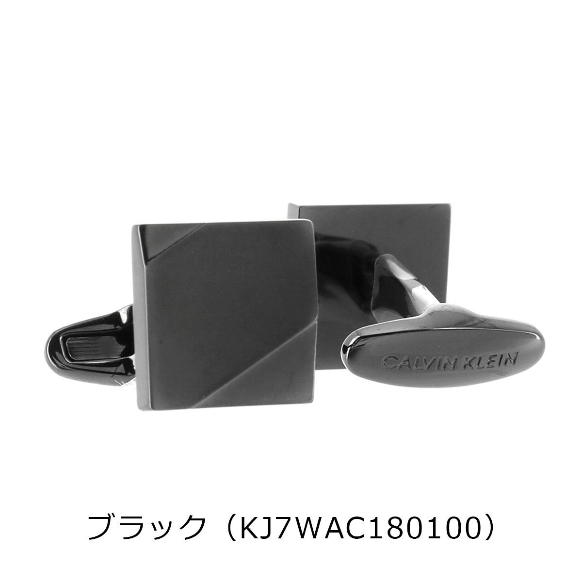 ブラック(KJ7WAC180100)