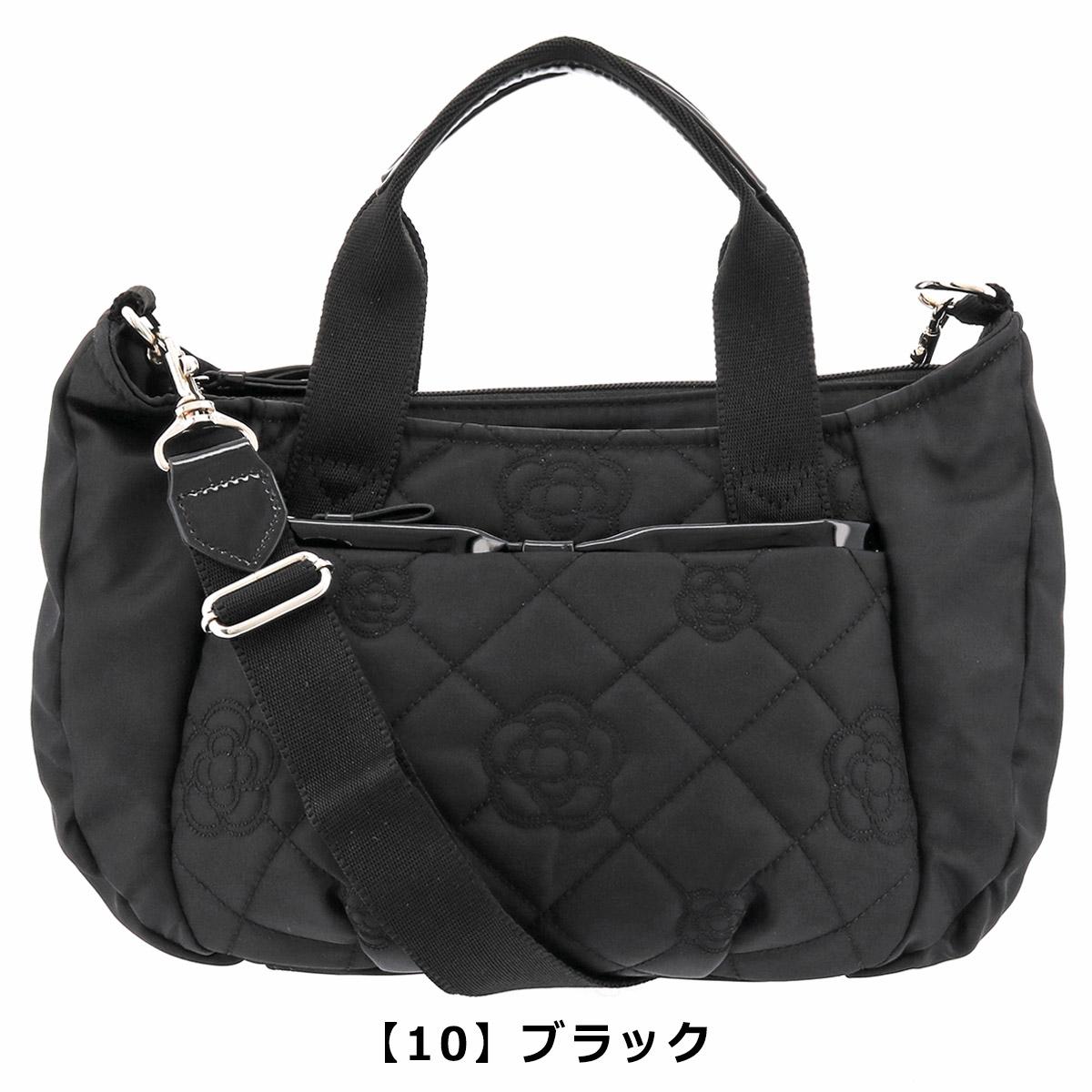 【10】ブラック