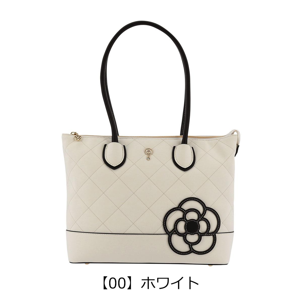 【00】ホワイト