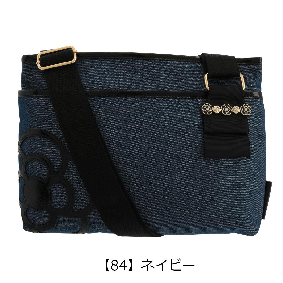 【84】ネイビー
