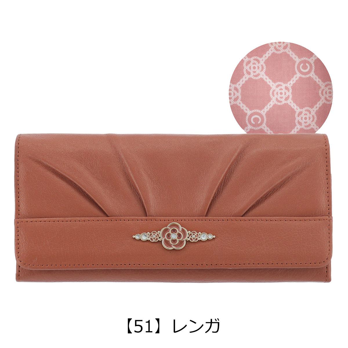 【51】レンガ