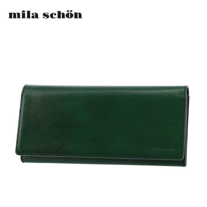 ミラ・ショーン