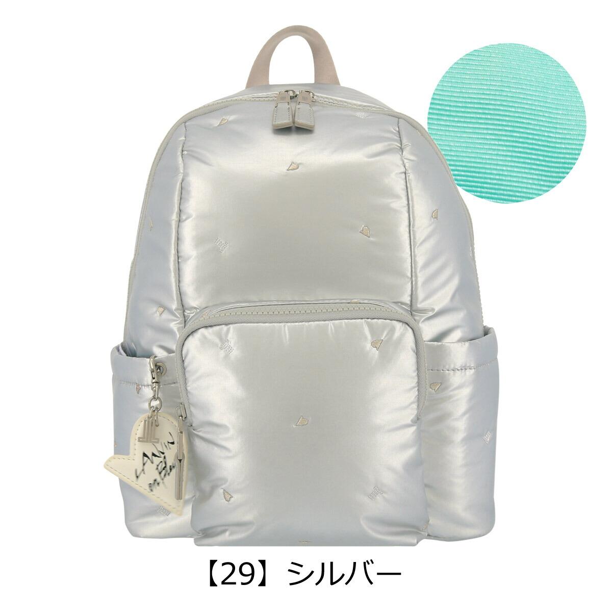 【29】シルバー