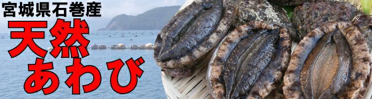 産地よりお届け 牡蠣