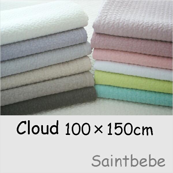 i-cloud-100