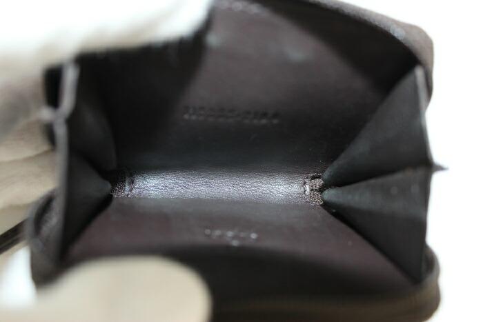 designer fashion 018ed 8cb92 オンライン】グッチ コインケース GGキャンバス/レザー ベージュ ...