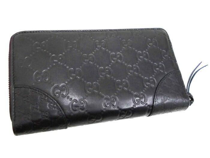 IL BISONTE C0857 245 ROSSO (イルビゾンテ) 財布・キーケース・カードケース関連商品 ラウンド長財布