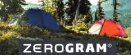 ZEROGRAM