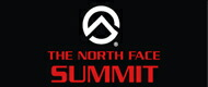 TNF_SUMMIT