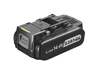 EZ9L44 14.4V 3.3Ah リチウムイオン電池パックLRタイプ