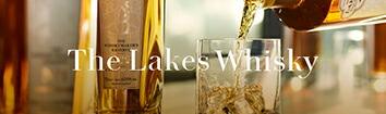 国産ワイン・輸入ワイン
