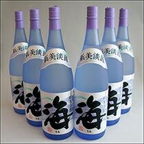 海(大海酒造)