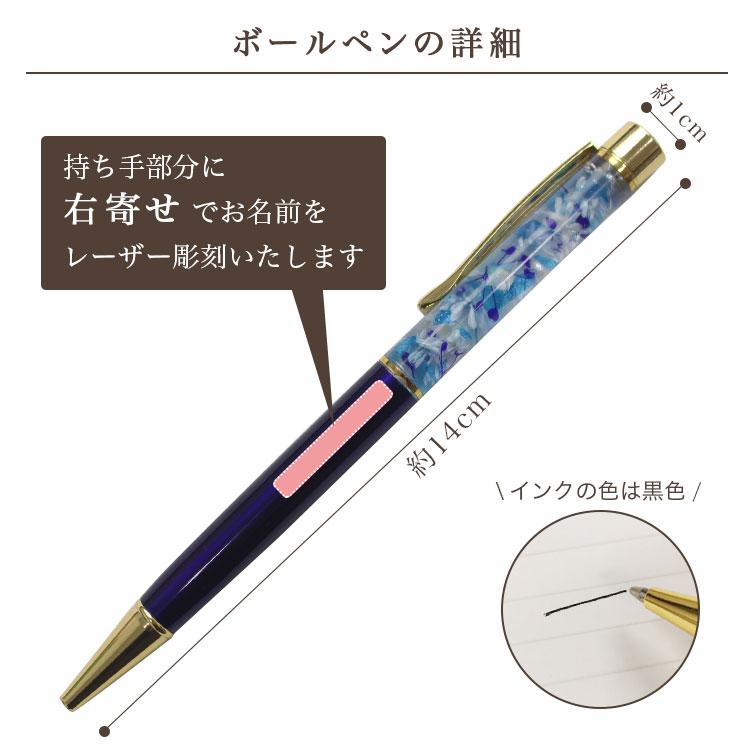 ボールペン詳細
