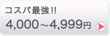 4000〜4999円