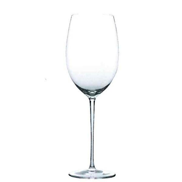 【コントゥール】レッドワイン 450ml