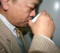 日本酒 加賀鶴