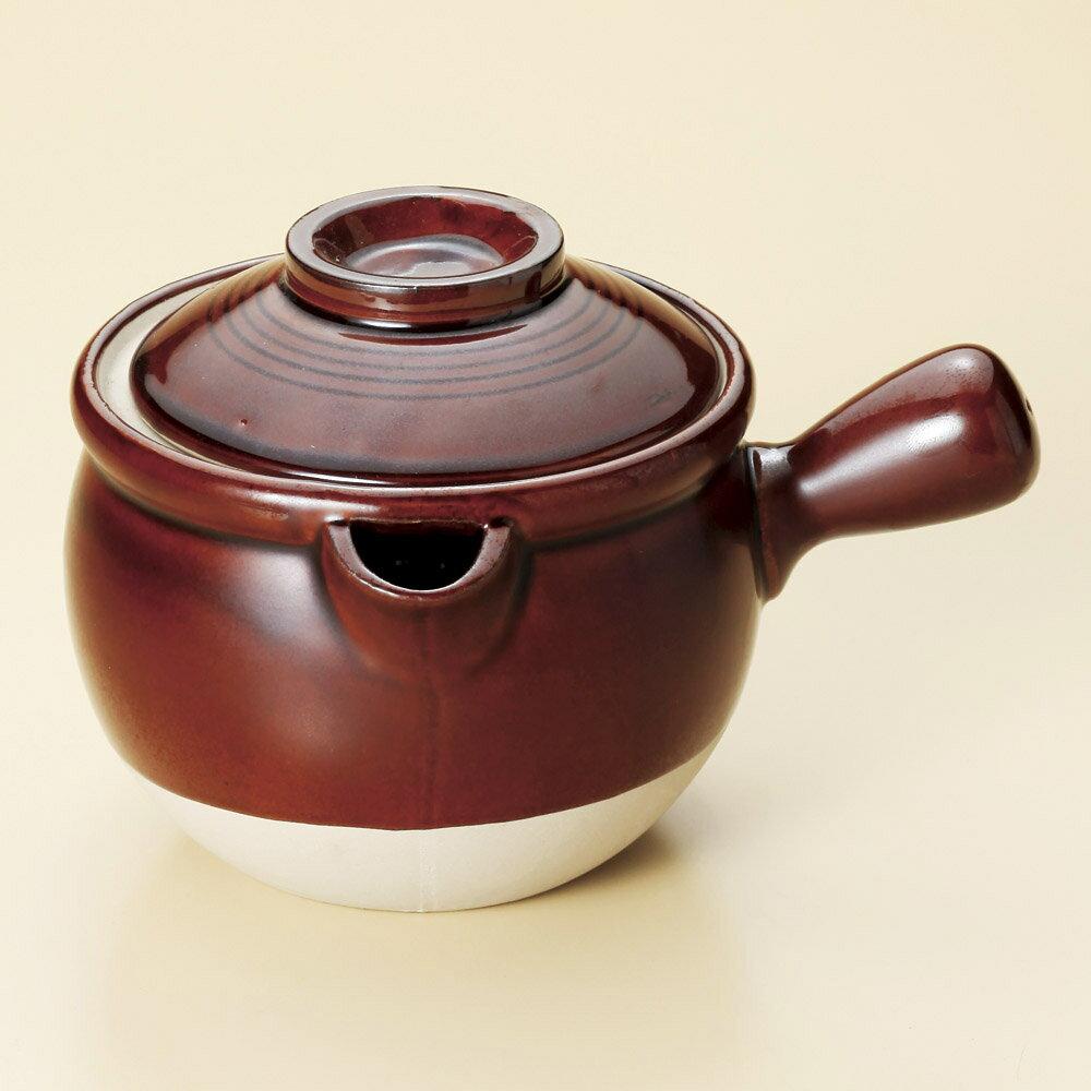 食器 土鍋 IH対応 直火対応 オーブン対応 電子レンジ対応 目止め不要 陶器