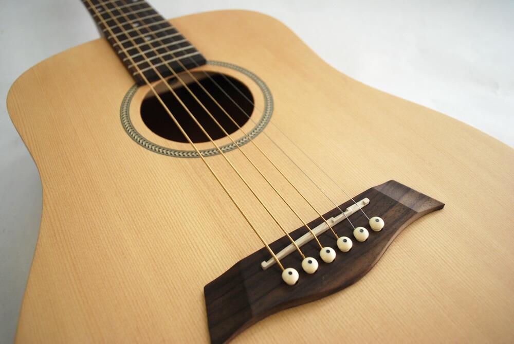 ䷹�c��#�i#ym�_【楽天市場】ミニギターS.Yairiコンパクトエレクトリック