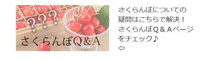 Q&Aリンク