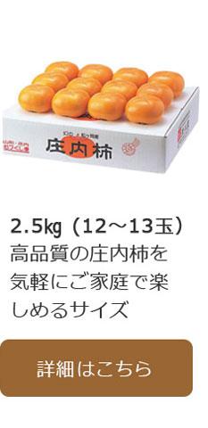 2.5kg