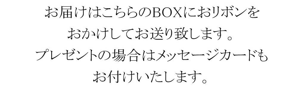 sakuya ジュエリーボックス付き