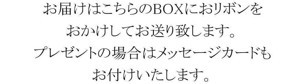 sakuya ボックス付き