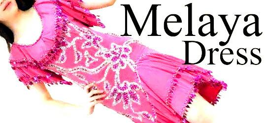 ミラーヤドレス