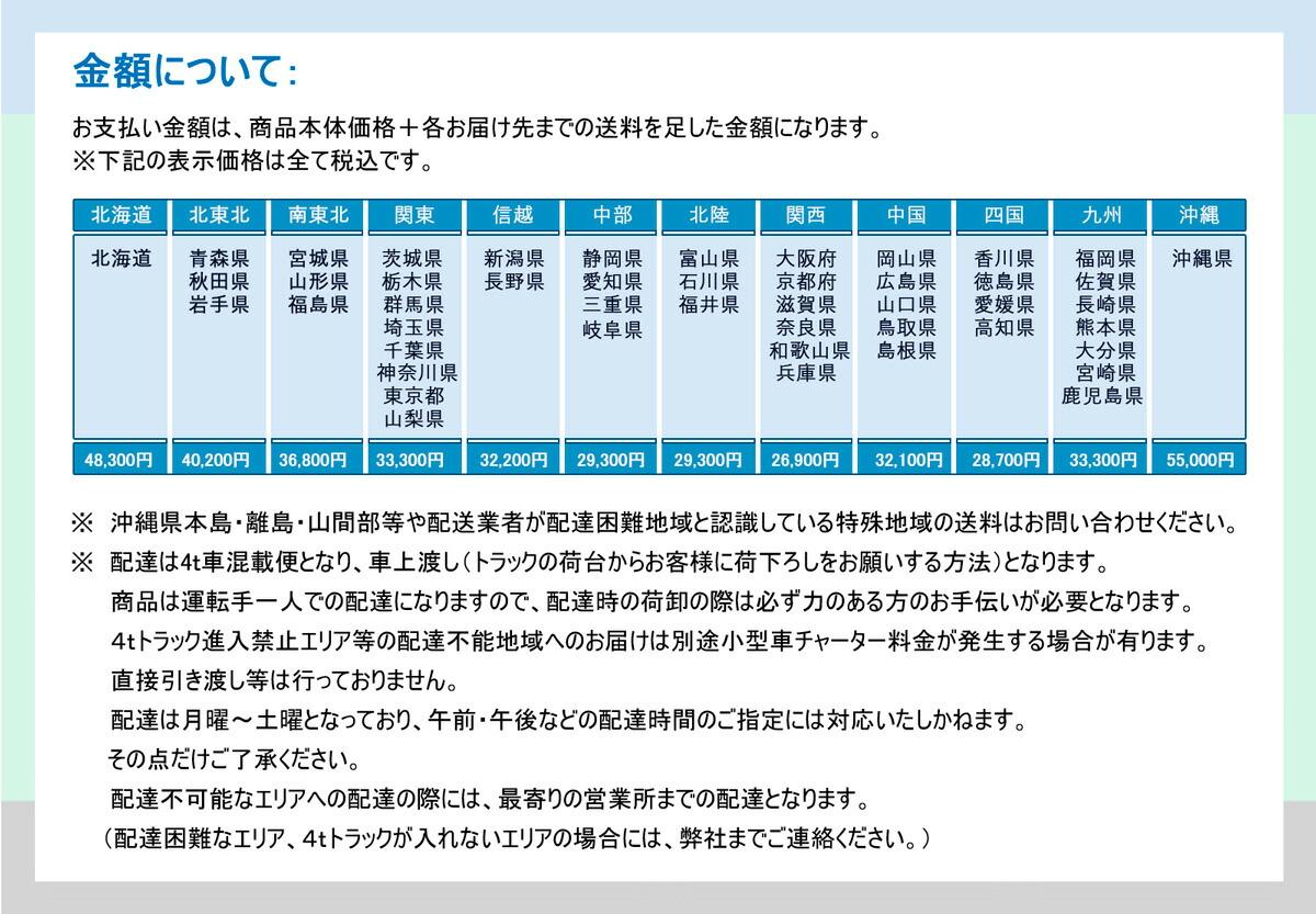 シャワーブース 1301-FST 130x130x220h