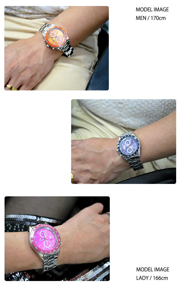 【メール便発送 送料無料】ディズニー 腕時計 ミッキー 生誕80周年記念 回転ベゼル ミッキーマウス ディズニー クロノグラフ モデル キッズ メンズ レディース 工場出荷時のテスト電池内蔵