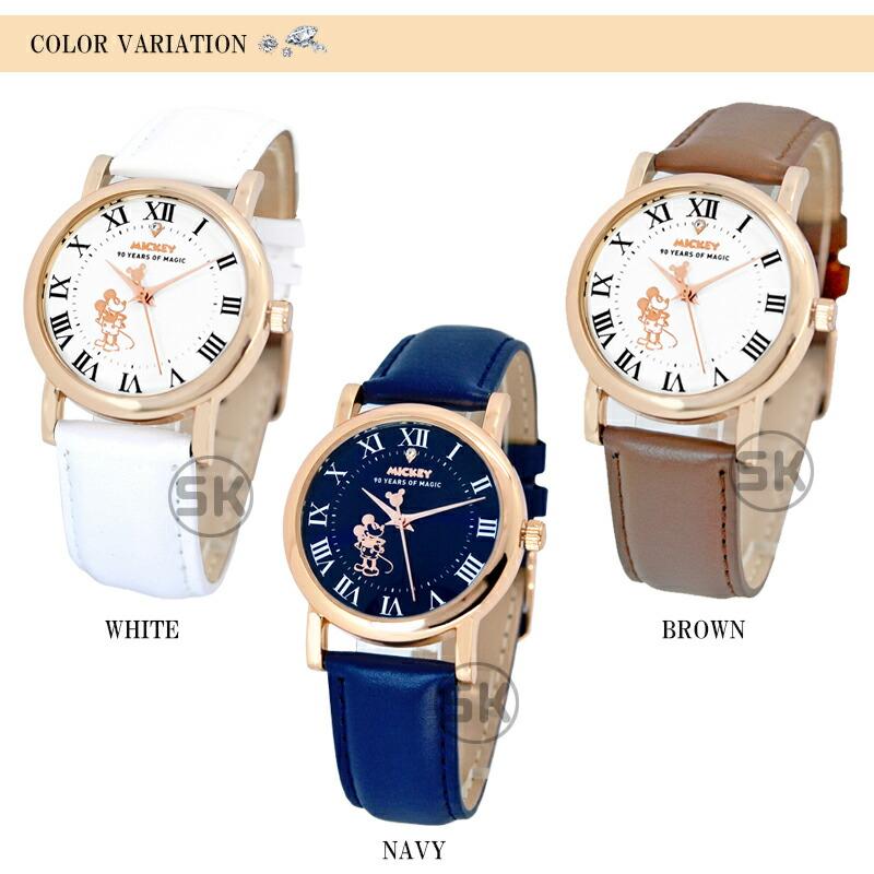 ディズニー 腕時計 アクセサリー ネックレス ギフト かわいい グッズ 人気 口コミ 大人ディズニー コラボ 限定