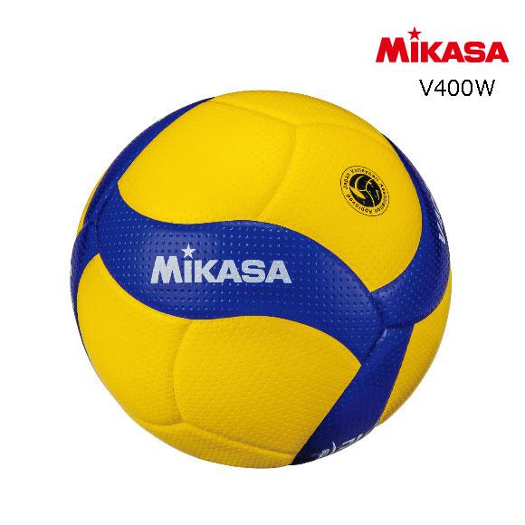 ミカサ 検定4号球