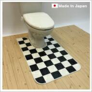 トイレ チェッカー